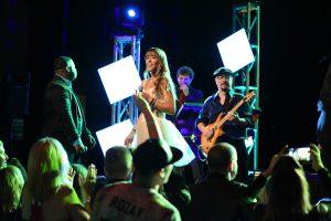 South Florida Live Music Band